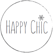 Happy Chic